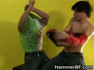 Free Homo Porn Compilation With The Finest Teenies 38 By Hammerbf