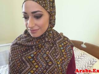 Pounded muslim picsa jizzed -ban száj, ingyenes porn 89