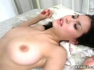 babes, hardcore, asiatique