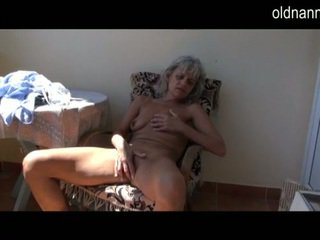 most granny video, free old young sex, nice hairy pussy scene