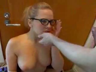most glasses fresh, quality big ass, best big cock check