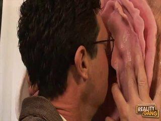 pinakamabuti hardcore sex Mainit, magaling hd porn sariwa