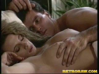 เพศไม่ยอมใครง่ายๆ, เพศสัมพันธ์อย่างหนัก, katya สีบลอนด์ busty