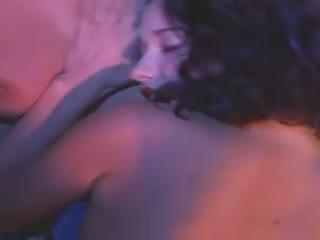 Europorn Si - Full Movie, Free Threesome Porn 9b