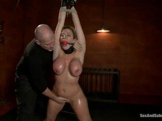 submission, hd porn, bondage sex