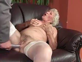 Mbah happy birthday full video, free porno 25
