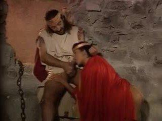 Divine comedy italiana bahagi 1