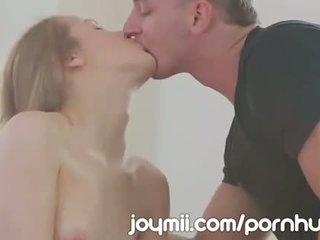 completo deepthroat, divertimento arte caldi, orgasmo voi