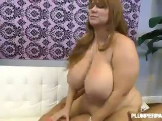 tits, suck, bbw