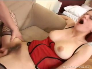 Free Video Of Sexy Girls Getting Fucked