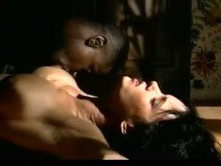 Aja loves sean: kostenlos oldie porno video
