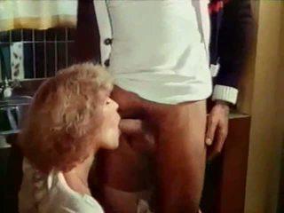 Ingnues libertine: gratis de epoca porno video 3a