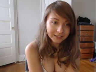 Kutang and kathok: free kutang kathok porno video f6