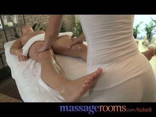 tits, oral sex, blondes, orgasm, female friendly, sensual