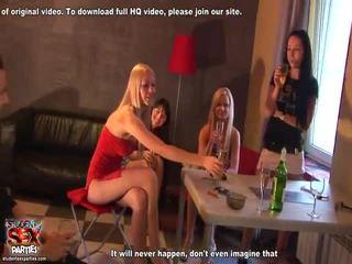 Sekoittaa of elokuvat alkaen opiskelija seksi parties