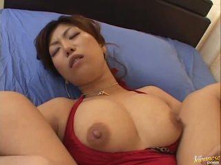 ญี่ปุ่น, สาวเอเชีย, ญี่ปุ่นเพศ