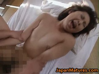Giapponese pupa gratis scaricare sesso video