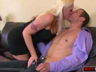 sıcak büyük göğüsler, anal kalite, izlemek göt yeni