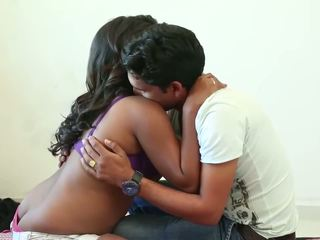 Indian Desi Hot Short Movie, Free Hot Desi HD Porn d4