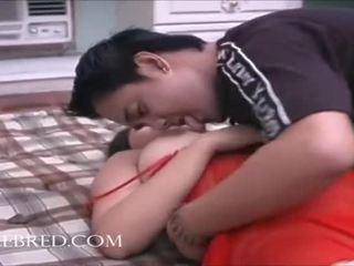 Manila فتاة jersey likes إلى الحصول على rammed اللسان بوضعه في الثدي بوضعه swallowing بالإصبع وظيفة اليد المتشددين شفهي جنس الآسيوية