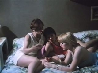 online group sex online, real teens fresh, see vintage