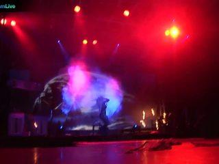 ステージ performer dorothy ブラック going トップレス と 再生