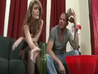 facefuck mov, online facial tube, watch abuse