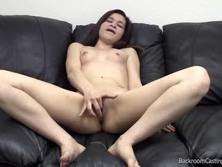 brunette, young, assfucking, beauty, chick, anal sex
