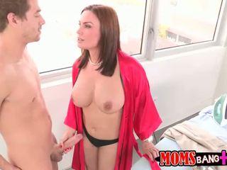 कमबख्त, ओरल सेक्स