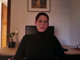 Youporn Female Director Series - The CEO of Yanks Discusses Leading a Top Amateur Porn Site as a Woman