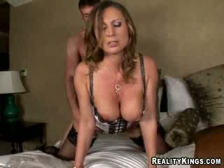 sunku šūdas, šiknius, grupinis seksas