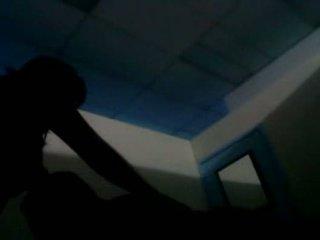 voyeur, hidden, hiddencam