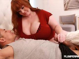 tits, bbw, curvy