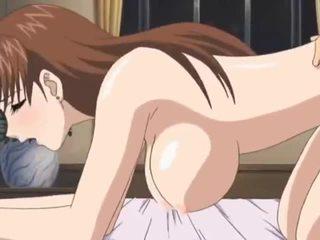 हेनतई, hentaivideoworld