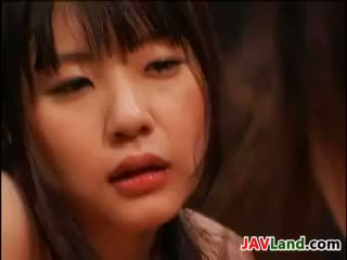 japanese, lick, lesbian