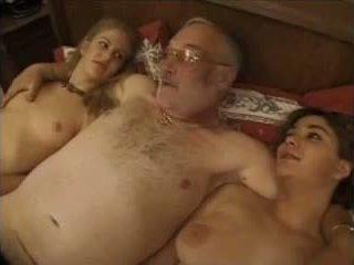 Γαλλικό ερασιτεχνικό γαμώ: ελεύθερα σκληρό πορνό πορνό βίντεο είναι
