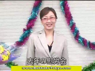 cumshots, japonec, cum