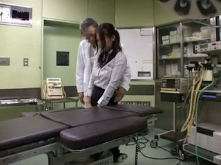 Businesslady used по лікар