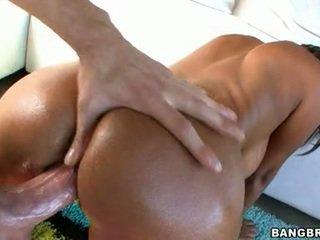 fuck keras, nice ass, asshole