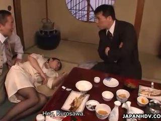 munnsex, sucking, japanese