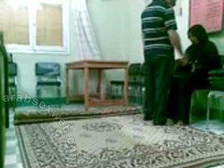 Egyiptomi szex scandal 05-asw1181