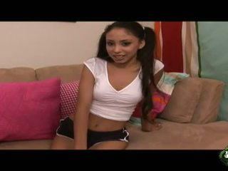 nuevo inocente adolescente amateur hq, agradable teen girls nude todo, ideal coño petite adolescente caliente