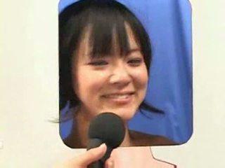 Japanese gameshow part 1