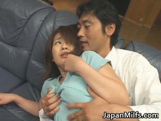 Ageha aoi asijské máma jsem rád šoustat zkurvenej