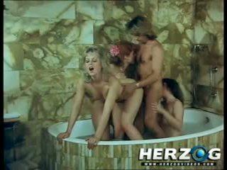 Herzog 영화 josefine mutzenbacher 포도 수확 포르노를
