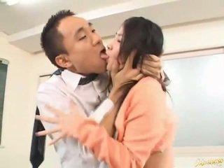 hardcore sex, mô hình japanes av, châu á khiêu dâm