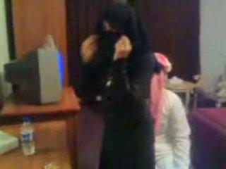 Koweit arab hijab prostitútka eskorta arab middle ea