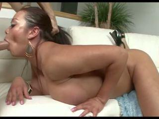 Tettona asiatico ml sloppy gola profonda facefuck: gratis hd porno 93