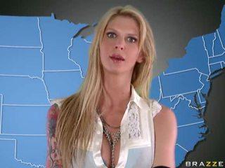 Pornstar Uniforms Girls