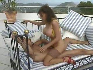 nemokamai porno labiausiai, šviežias papai pamatyti, nemokamai briunetė